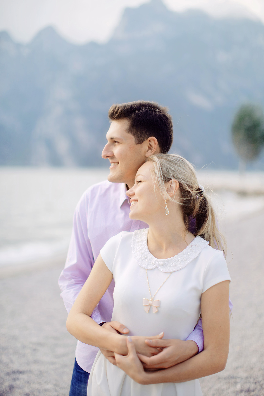 gratis online dating i Azerbajdzjan