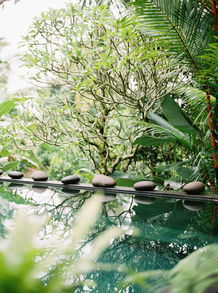 Stone House Bali, Ubud